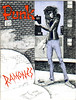 PRESS-Punk Magazine