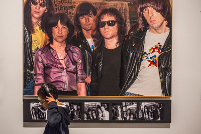Ramones-16