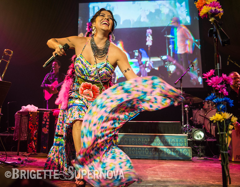 LilaDowns-OFP-167916