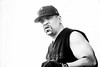 BodyCount-OFP-167703
