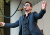 robin thicke OFP-160117