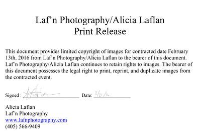 Microsoft Word - Copyright release.doc