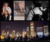 Obama-Collage