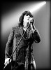 Tom Keifer of Cinderella