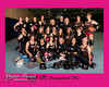 DerbyLite_8x10_pink_CHICAGO-APPROVED2012