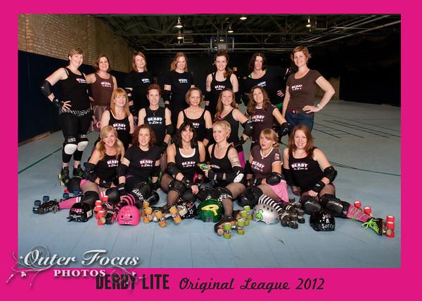 DerbyLite_5x7_pink_ORIGINAL-APPROVED2012