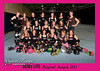 DerbyLite_5x7_pink_ORIGINAL-APPROVED2012