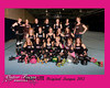 DerbyLite_8x10_pink_ORIGINAL-APPROVED2012