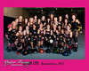 DerbyLite_8x10_pink_INSTRUCTORS-APPROVED2012