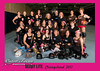 DerbyLite_5x7_pink_CHICAGO-APPROVED2012