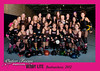 DerbyLite_5x7_pink_INSTRUCTORS-APPROVED2012