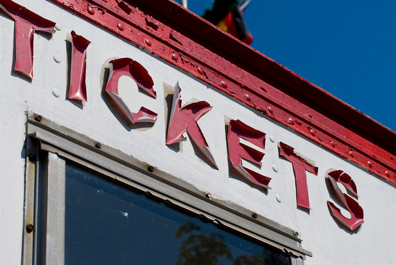 Ticket booth at May Fest. May Fest Chicago is produced by a German group known as the Mardi Gras Society in the Lincoln Square neighborhood in Chicago, Illinois. The festival promotes German culture, including food, dance, music, and traditional clothing.