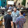 Creative Mornings Austin