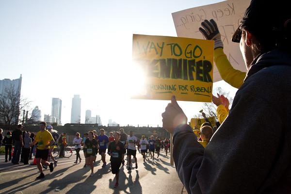 Livestrong-Austin-Marathon-CallieRichmond012