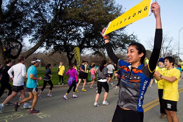 Livestrong-Austin-Marathon-CallieRichmond018