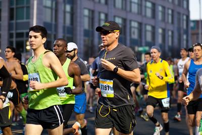 Livestrong-Austin-Marathon-CallieRichmond005