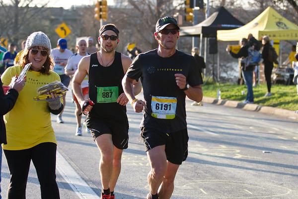 Livestrong-Austin-Marathon-CallieRichmond011