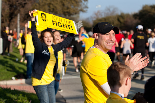Livestrong-Austin-Marathon-CallieRichmond023