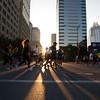 Livestrong-Austin-Marathon-CallieRichmond008
