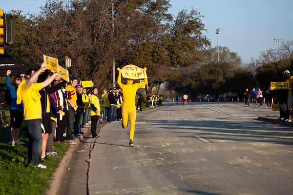 Livestrong-Austin-Marathon-CallieRichmond009