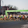 Livestrong-Austin-Marathon-CallieRichmond004