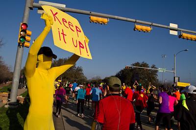 Livestrong-Austin-Marathon-CallieRichmond013