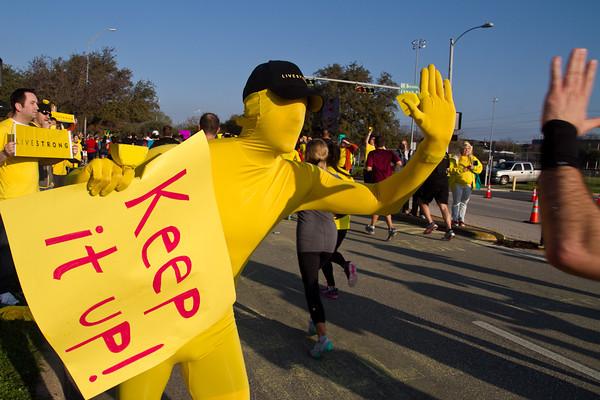 Livestrong-Austin-Marathon-CallieRichmond014