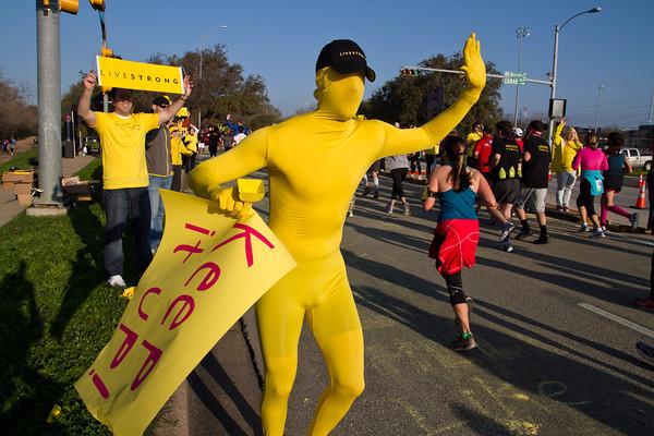 Livestrong-Austin-Marathon-CallieRichmond015