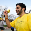 Livestrong-Austin-Marathon-CallieRichmond021