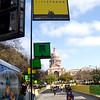 Livestrong-Austin-Marathon-CallieRichmond030