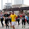 Livestrong-Austin-Marathon-CallieRichmond025