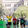 Livestrong-Austin-Marathon-CallieRichmond053