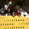 Livestrong-Austin-Marathon-CallieRichmond027