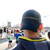 Livestrong-Austin-Marathon-CallieRichmond016