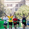 Livestrong-Austin-Marathon-CallieRichmond054