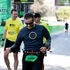 Livestrong-Austin-Marathon-CallieRichmond050