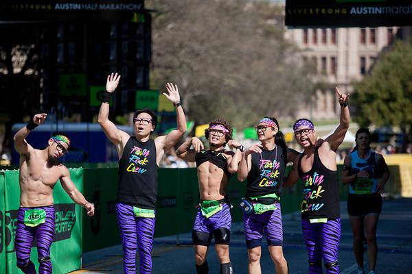 Livestrong-Austin-Marathon-CallieRichmond061