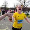 Livestrong-Austin-Marathon-CallieRichmond020