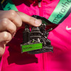Livestrong-Austin-Marathon-CallieRichmond064