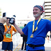 Livestrong-Austin-Marathon-CallieRichmond046