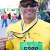 Livestrong-Austin-Marathon-CallieRichmond048