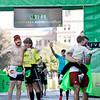 Livestrong-Austin-Marathon-CallieRichmond056