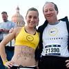 Livestrong-Austin-Marathon-CallieRichmond006