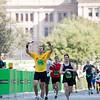 Livestrong-Austin-Marathon-CallieRichmond052