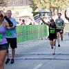 Livestrong-Austin-Marathon-CallieRichmond058