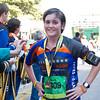 Livestrong-Austin-Marathon-CallieRichmond047