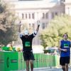 Livestrong-Austin-Marathon-CallieRichmond057