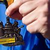 Livestrong-Austin-Marathon-CallieRichmond065