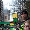 Livestrong-Austin-Marathon-CallieRichmond037