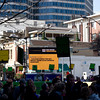Livestrong-Austin-Marathon-CallieRichmond041
